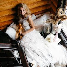 Wedding photographer Denis Scherbakov (RedDen). Photo of 21.01.2018