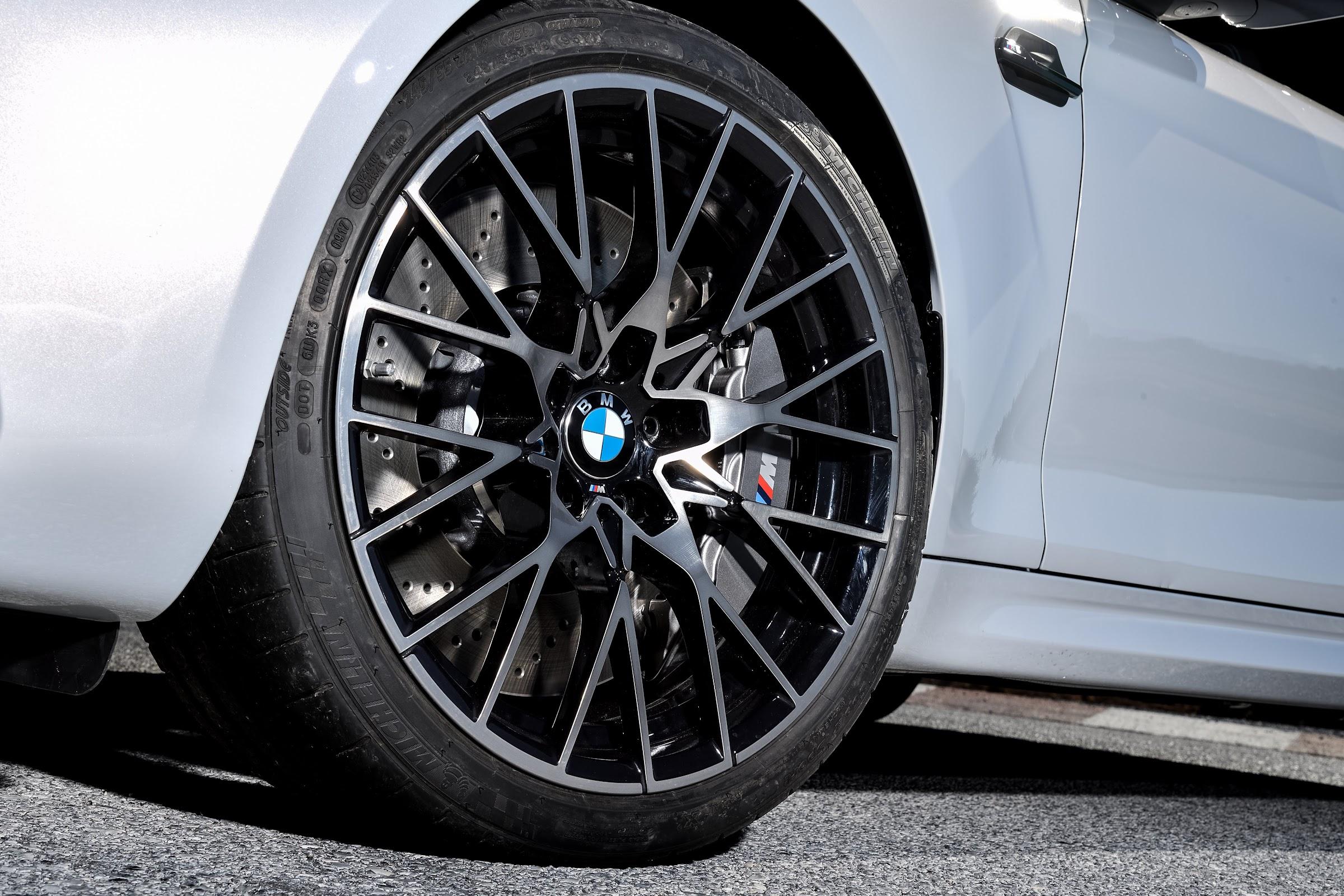 AH5uoRGAdasyPeFO9j4dpwYRX1SKweUCNB28HFMxkIUevb7OIKNA6TzDyvtrz6Rh4zjj0E9pYH6xGp5YHZZiNoOLyywmgArLlgmPAexGCbU7XGjD4MbB1NuTdYucwTsvVXR1Tc FRg=w2400 - Galería fotográfica: BMW M2 Competition