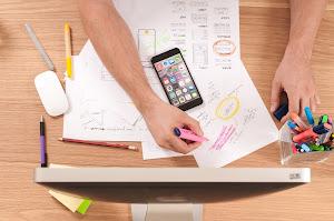 Atelier Lean Office pour comprendre comment challenger vos processus administratifs et améliorer le service rendu à vos clients