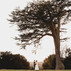 Wedding photographer Louise Young (louiseyoung). Photo of 22.02.2018