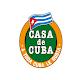 Download Casa de Cuba For PC Windows and Mac