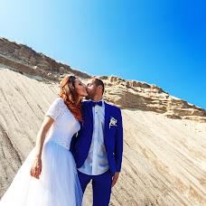 Wedding photographer Dima Rogoviy (dimarogovyj1994). Photo of 12.03.2018