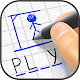 Hangman in English by Senior Games