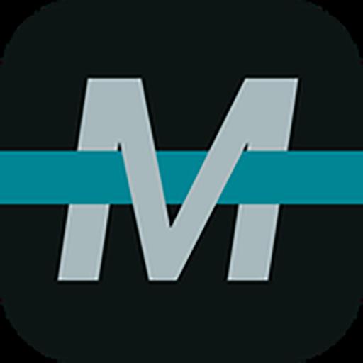 DriveMag Car Specs 遊戲 App LOGO-硬是要APP