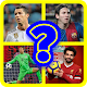 Download Guess The Footballer Quiz For PC Windows and Mac