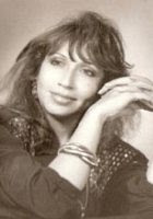 Carmen Grijalva