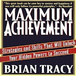 Maximum Achievement by Brian Tracy 1.0.3
