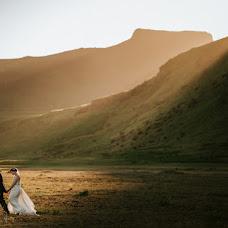 婚禮攝影師Mait Jüriado(mjstudios)。02.12.2016的照片