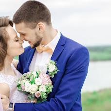 Wedding photographer Lesha Gorodilov (alex43). Photo of 26.04.2017