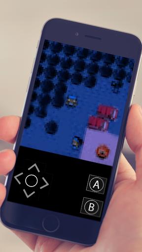 Prism G C  screenshots 5