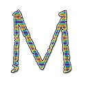 MimicSmash