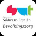 BvZ Súdwest-Fryslân icon