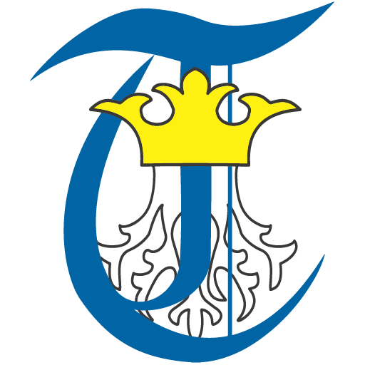 Universitatea Transilvania din Brasov (app)