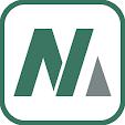 Nagelmackers Mobile Banking