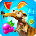 Ice Age Avalanche apk