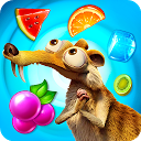 Ice Age Avalanche 1.1.0p APK Download