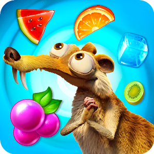 Ice Age Avalanche for PC and MAC