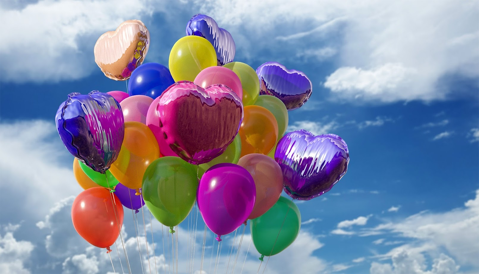 Image result for balloon release