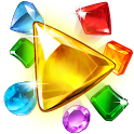 Каскад icon
