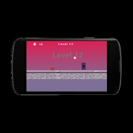 Hello Kitty 在線動態壁紙- Google Play Android 應用程式