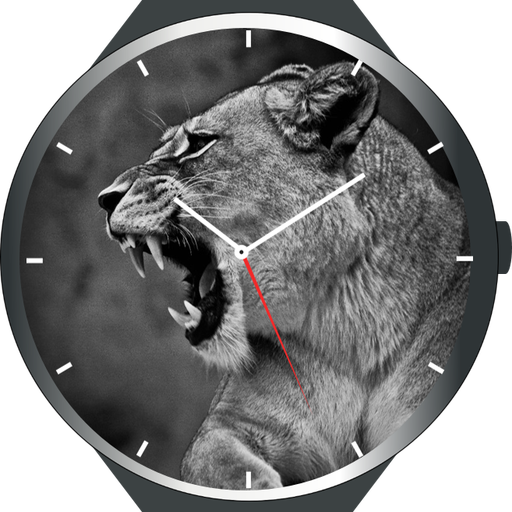 1000+ Watch Faces 2.22 screenshots 9