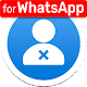 Easy Message - Quick send messages to phone number apk