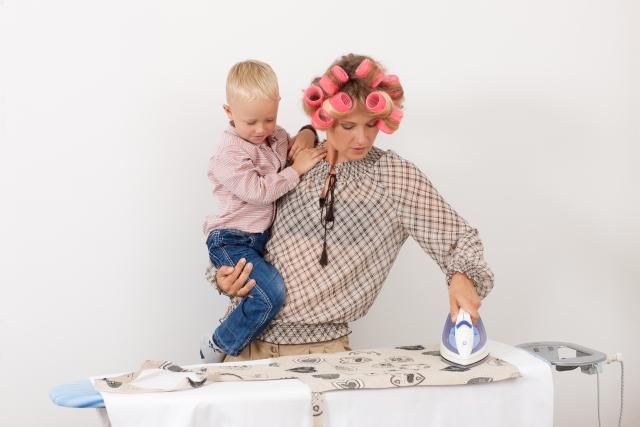 専業主婦家庭より複雑で難しい!?共働き家庭の為の家計管理法をご紹介!