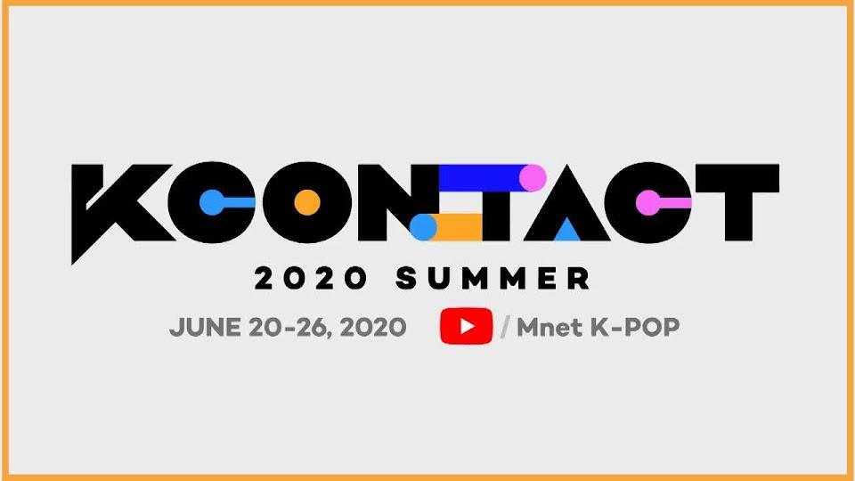 kcontact1