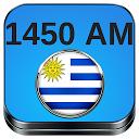 Radio Arapey de Salto APK