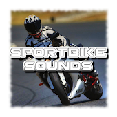 Sportbike Motorcycle Sounds