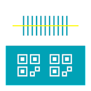 App DoScanners -- QR Code & BAR Code Scanner & Creator APK for Windows Phone