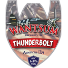 Wantsum Thunderbolt