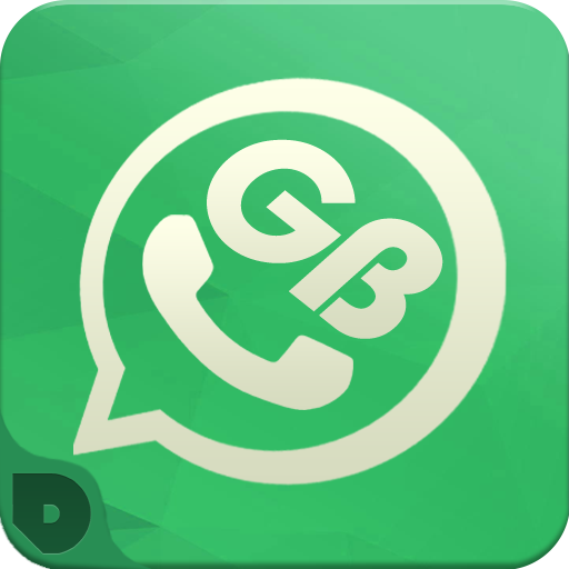 New Tips for GBWhatsApp Messenger App