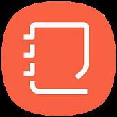 Samsung Notes APK download