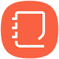 Samsung Notes APK