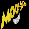 Mooseca icon