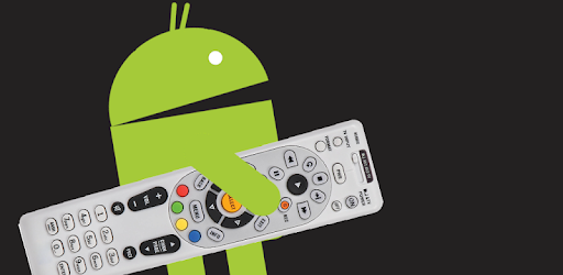 Remote Control For DirecTV RC66 - Apps on Google Play