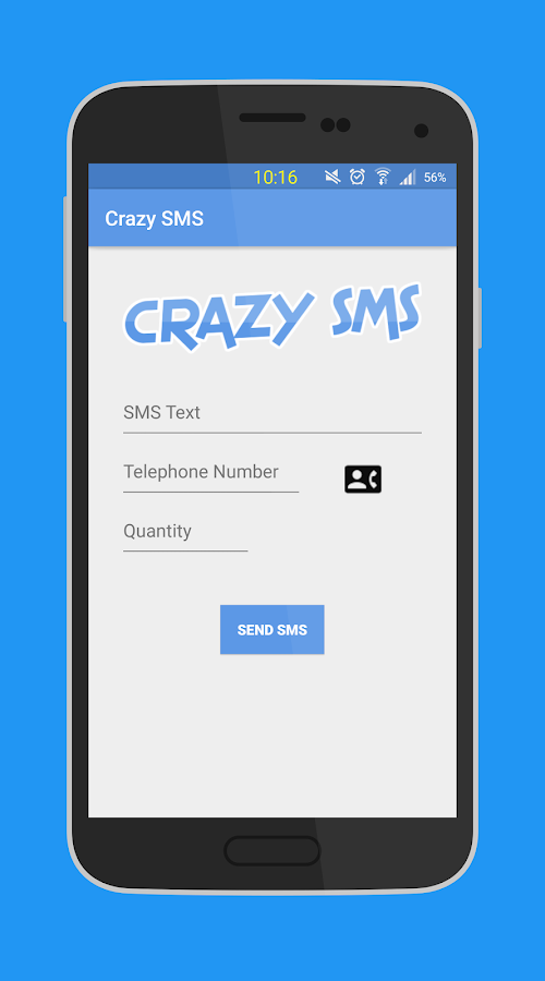 how to stop imo from sending sms