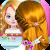 School kids Hair styles-Makeup Artist Girls Salon file APK for Gaming PC/PS3/PS4 Smart TV