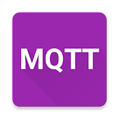 MQTT Client for Easycontrol