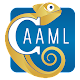 CAAML icon