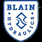 Blain Apps EV, EV4, Power unit icon