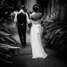 Wedding photographer Melissa Suneson (suneson). Photo of 29.03.2017