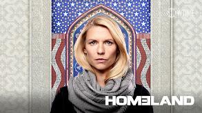 Homeland thumbnail