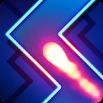 Zig Zag Boom v1.3.1
