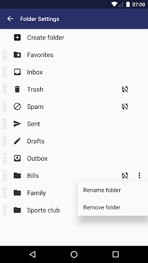 mail.com mail Apk apps 6