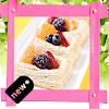 Best Puff Pastry Recipes APK