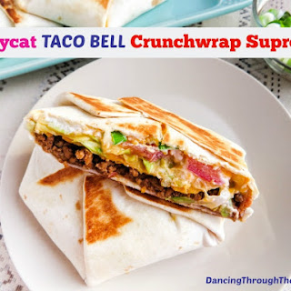 Ground Beef Burritos With Cheese Sauce Recipes.
