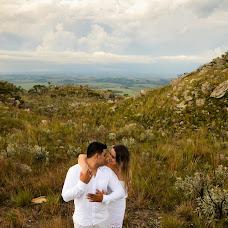 Wedding photographer Leo Rodrigues (leorodrigues). Photo of 22.11.2016
