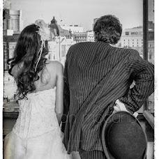 Wedding photographer Marian Mocanu (mocanu). Photo of 05.02.2016